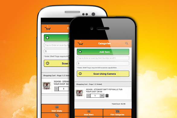 mobile-app-box